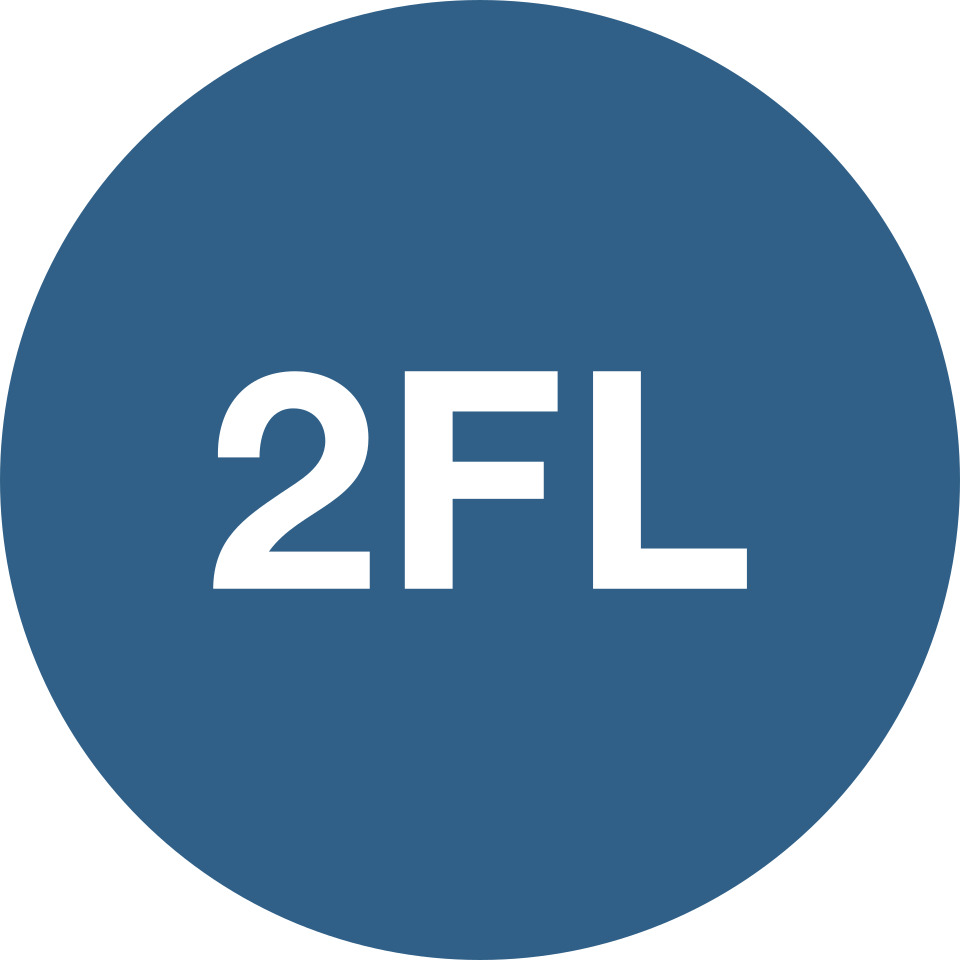 2findlocal Logo