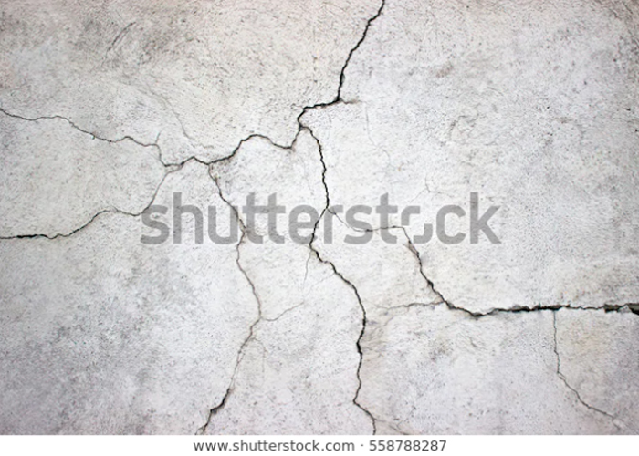 Cracks and Openings