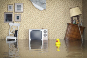 DIY Flood Cleanup Mistakes to Avoid