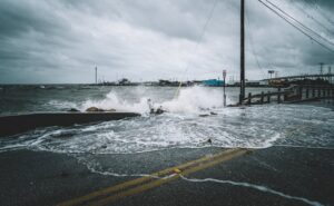 5 Different Types of Floods and Where They Occur