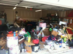 Hoarder Cleanup Fort Myers