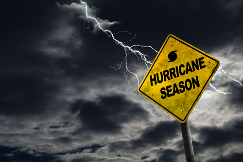 Complete Guide in Preparing for a Hurricane in Florida