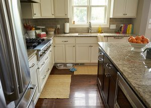 Home Disinfecting: How To Keep Your Kitchen Clean