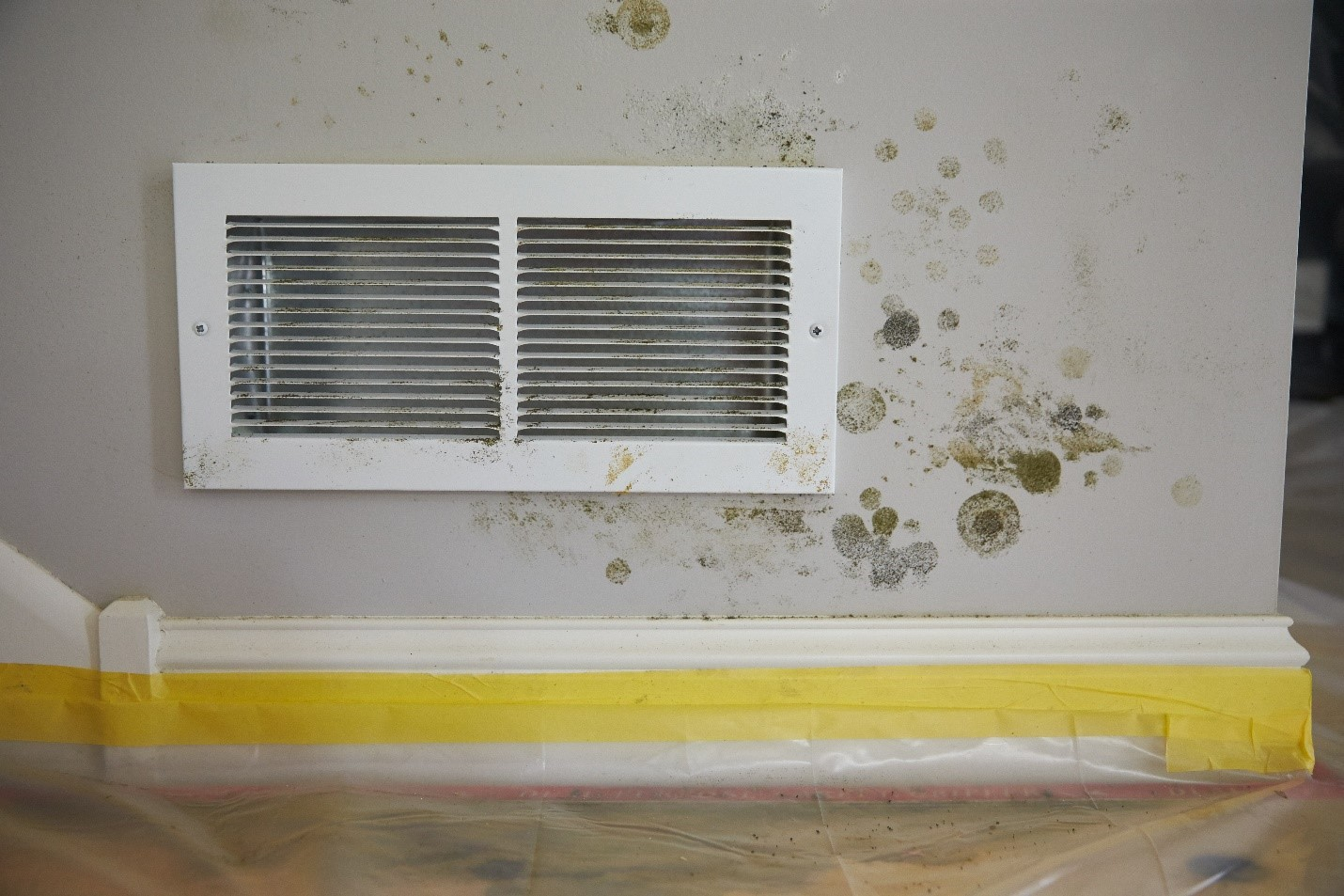 How Do You Deal With Indoor Air Pollution?