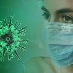 Preventing Flu