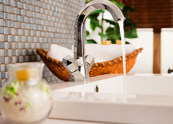 Home Disinfecting: How to Keep Your Bathrooms Clean