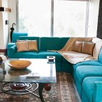 RES_Upholstery_Turquoise_Couch