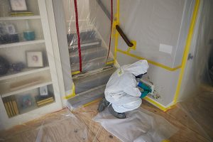 ServiceMaster-by-Disaster-Associates-Inc-Mold-Remediation-in-Rochester-NH-300x200