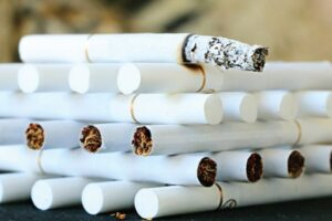 Tobacco Smoke Cleaning Services in Southwest Florida
