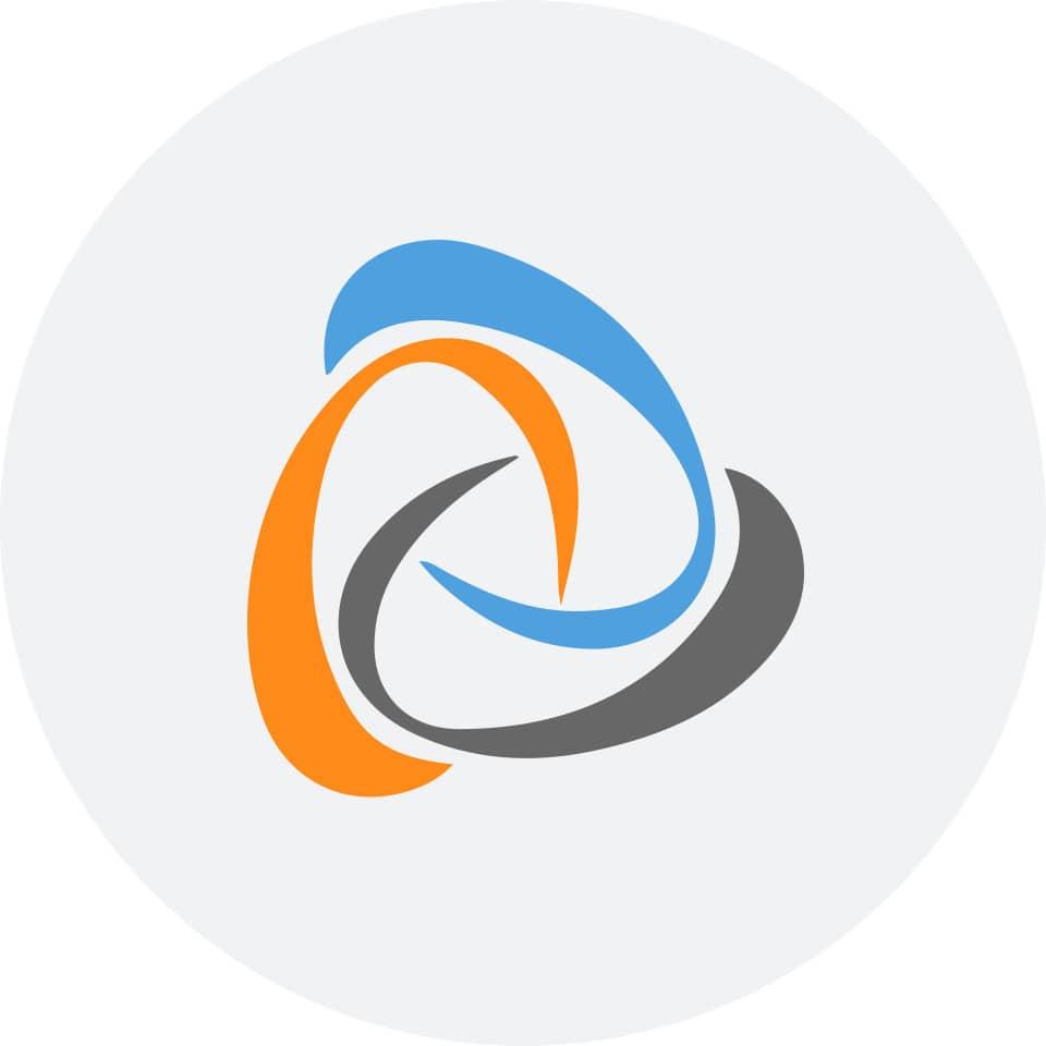 Biz Wiki Logo