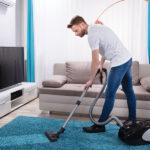 Carpet cleaning Bonita springs