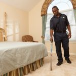 Carpet Cleaning in Bonita Springs