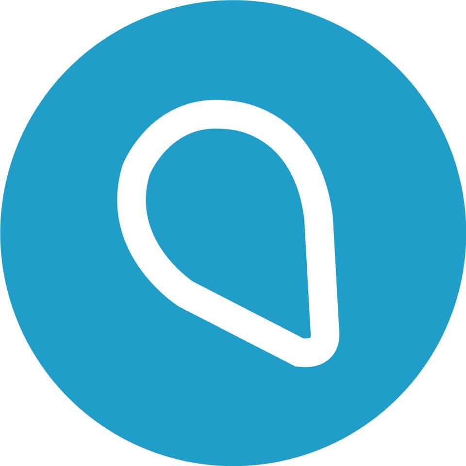 City Squares Logo