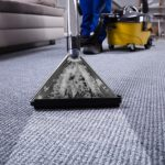Carpet Cleaning Sarasota, carpet cleaning fort myers, commercial carpet cleaning marco island