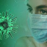coronavirus-idea