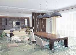 Drywall Restoration After Water damage Sarasota