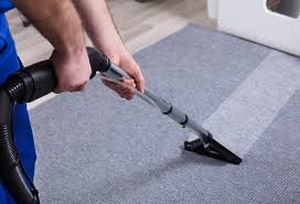 carpet cleaning services Fort Myers