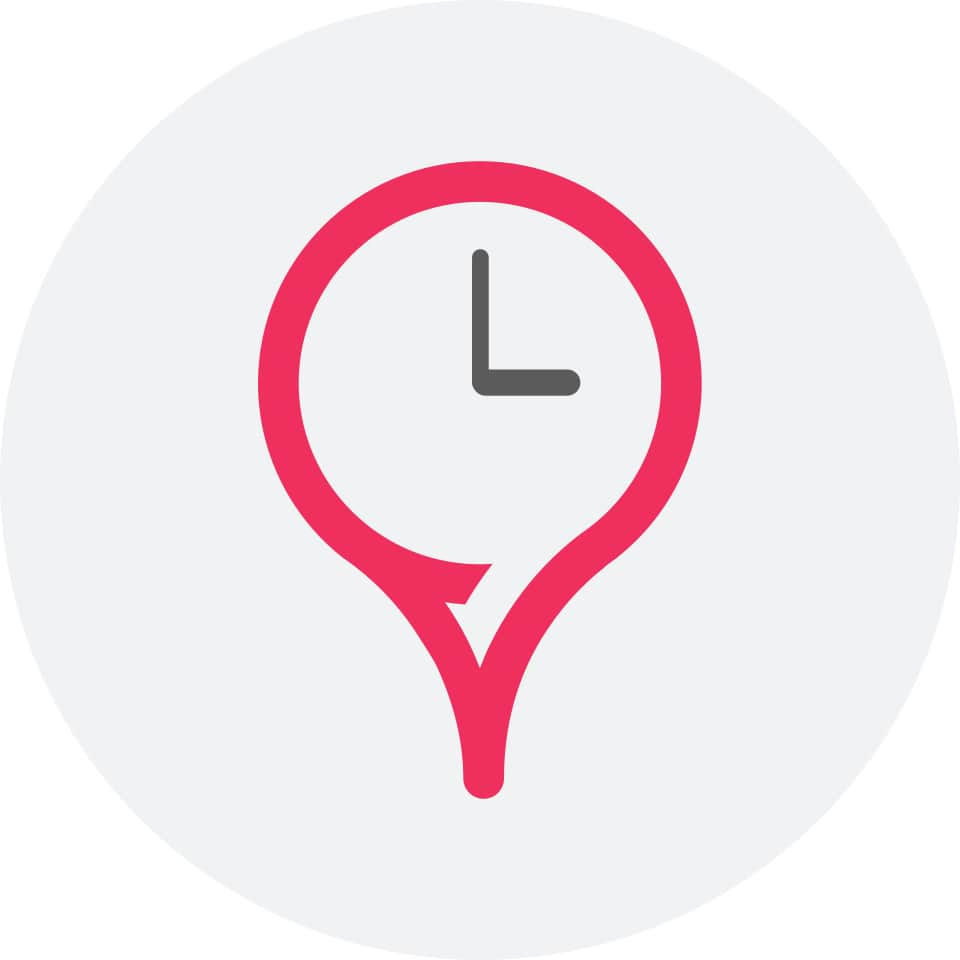 Find Open Logo