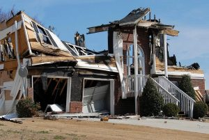 How To File Your Smoke Damage Insurance Claims in Florida