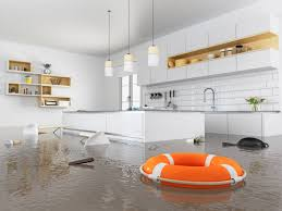 The Best Remediation For Water Damage In Fort Myers!