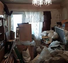 Hoarder Clean UP fort Myers