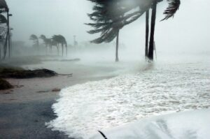 Storm and Hurricane Damage Construction and Repair in Florida