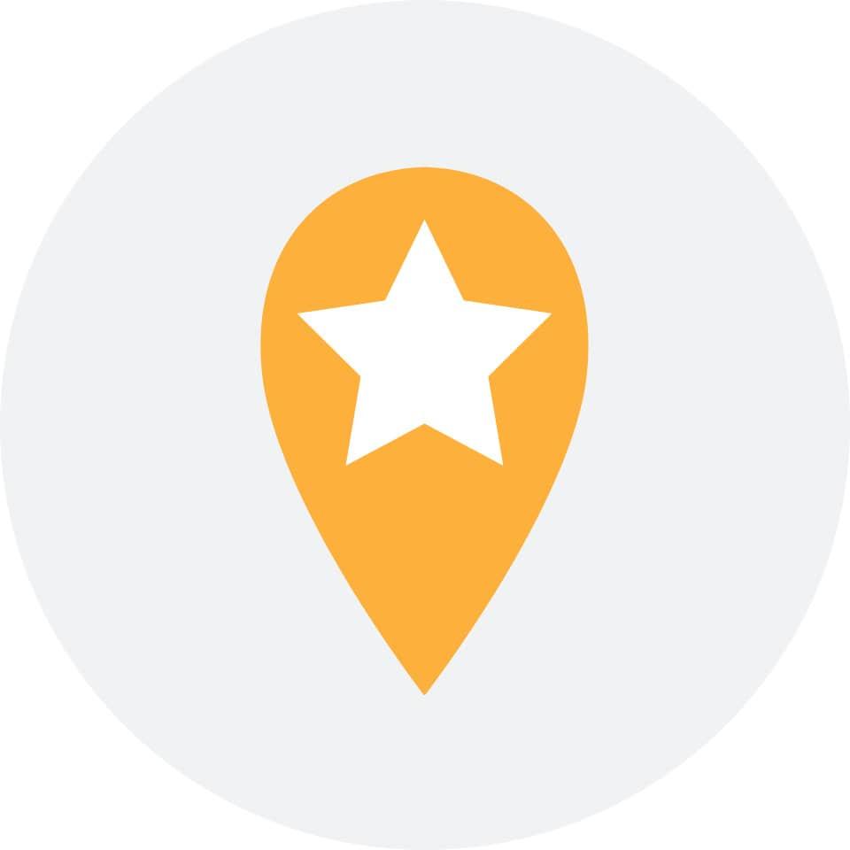 OpenDi Logo