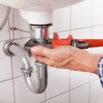 plumbing servicemaster by wright