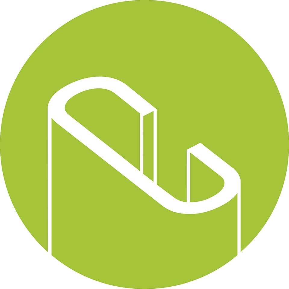 Property Capsule Logo