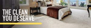Carpet cleaning Punta Gorda, Carpet Cleaning Fort Myers, Carpet Cleaning Sarasota