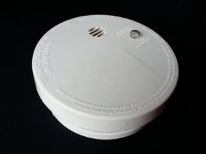 Top Tips on Checking Smoke Detectors Before an Emergency