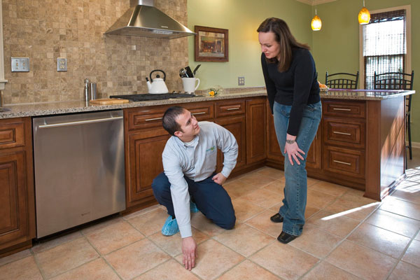 tile cleaning fort myers, tile and grout cleaning fort myers