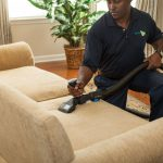 upholstery cleaning servicemaster by wright