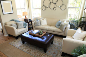10 Ways to Improve Indoor Air Quality in Florida